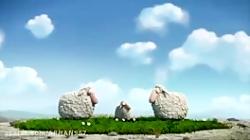 تَمِشک_مدیر انجمن ضد هیترو حمایت از بی تی اس