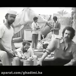ghadimi.ha