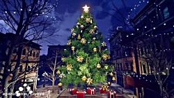 کریسمس و میلاد مسیح (Noel ...