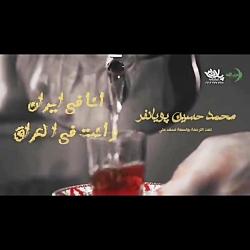 mohammad roham yari