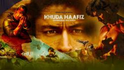 فیلم هندی خداحافظ 2020 - د...