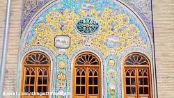 tehran_22_tourism