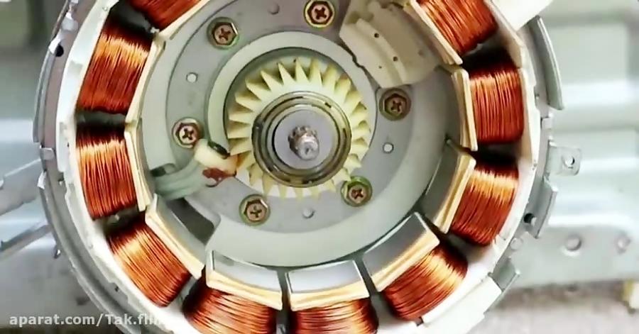 تولید برق رایگان