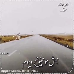 BHR_MSI