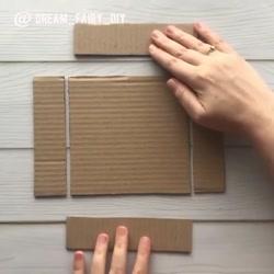 خیلی ساده یک جعبه درست کن  فالو=فالو