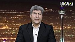 راه اندازی سایت در حوزه فروش صنایع دستی