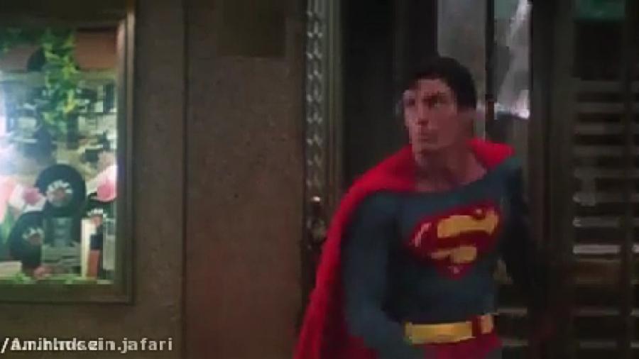 سوپرمن 2018 فیلم دانلود فیلم
