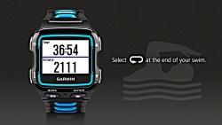ساعت هوشمند و ورزشی اسپرت واچ
