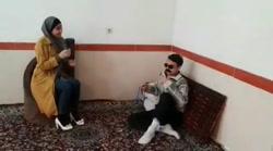 آموزشگاه جادوی صدا اسلامشهر