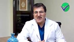 دکتر افراسیابیان-مزاج بلغمی و صفراوی(organickhanegi.ir)