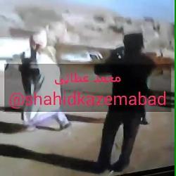 Mohammadataie.64