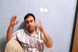 نماهنگ 193 محسن چاوشی
