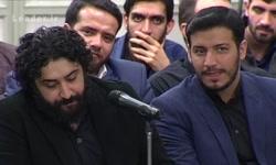 حوزه هنری انقلاب اسلامی
