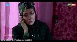 فیلم سینمایی ایرانی، ف...