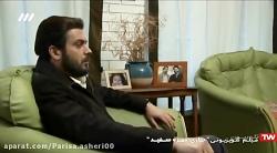 فیلم سینمایی ایرانی، د...