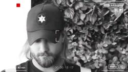 موزیک ویدئو کاکتوس