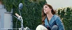 فیلم هندی دردسرهای تیفه دوبله فارسی