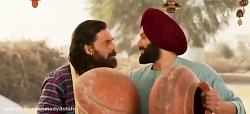 فیلم هندی ساک دوبله فارسی