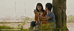 فیلم هندی دل بیچاره دوبله فارسی