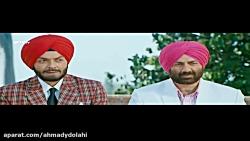 فیلم هندی شارلاتانها دوبله فارسی