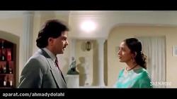 فیلم هندی عظمت دوبله فارسی