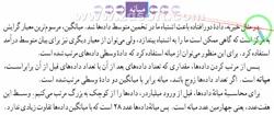 تدریس مجازی ریاضی توسط دکتر ساناز زبرجد