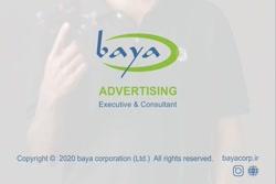 bayacorp