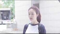 سریال کره ای Second Time Twenty ...