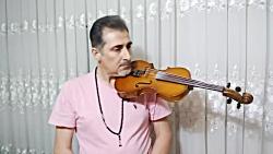 mohammadmilani598