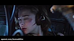 فیلم سایه در ابر محصول کشور نیوزلند و در ژانر اکشن ، ترسناک