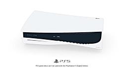 نحوه انتقال فایل بازی های PS4 به PS5