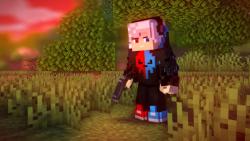 xX Matin.Minecraft Xx