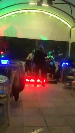 ayhanmusic