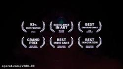 بازی Skul: The Hero Slayer گرافیک پیکسلی و دوبعدی - دانلود در ویجی دی ال