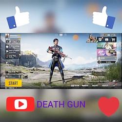 DEATH GUN