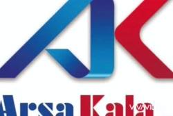 آرسا کالا