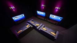 انواع بازی های آنلاین و آفلاین در گیم کلاب دیاکو