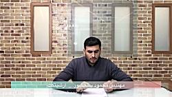 مهندس محمود سلحشور - معمار - طراح