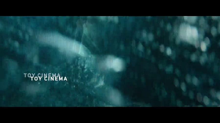 تصویر از فیلم سینمایی.جدید.سینمایی پر بازدید.