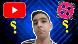 یوتیوب بهتره یا آپارات ؟