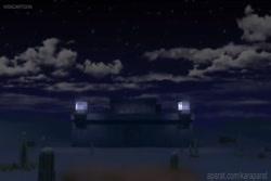 انیمیشن^^برنارد^^قسمت 37