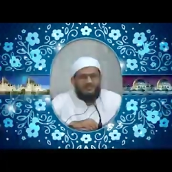 خطبه جمعه شیخ محمّد رحیمی جزیره لارک باموضوع مرگ و..
