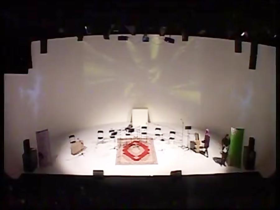 کنسرت 25کنسرت شماره 25 آموزشگاه موسیقی فریدونی یکشنبه 2 تیر 1392 برج آزادی 3 1