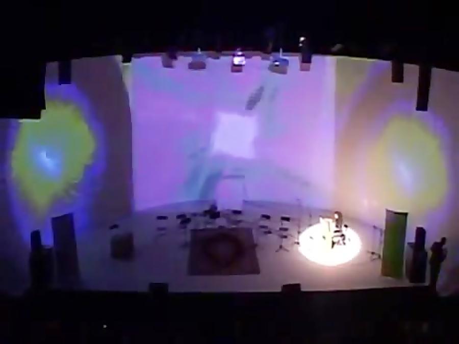 کنسرت25 کنسرت شماره 25 آموزشگاه موسیقی فریدونی یکشنبه 2 تیر 1392 برج آزادی 2 2