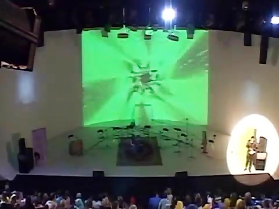 کنسرت25کنسرت شماره 25 آموزشگاه موسیقی فریدونی یکشنبه 2 تیر 1392 برج آزادی 1 2