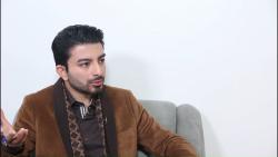 احمدینژاد: رفراندوم برگزار نکردیم، اما در بین مردم حاضر شدیم!