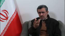 اعتراض دکتر محمود احمدینژاد به مدیریت بیماری کرونا!