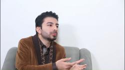 نقد و اعتراض در جمهوری اسلامی