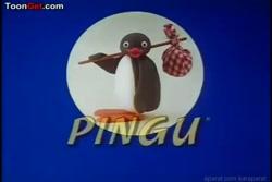 انیمیشن^^پینگو^^قسمت 37