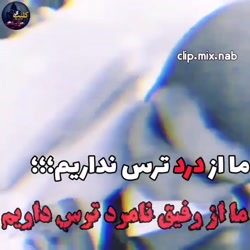 u_10156874